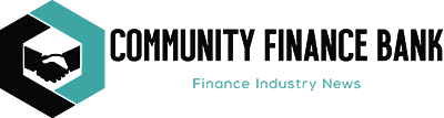 Community Finance Bank